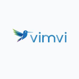 Vimvi Podcast