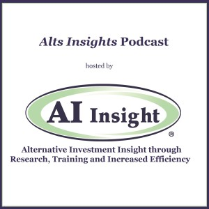 Alts Insights