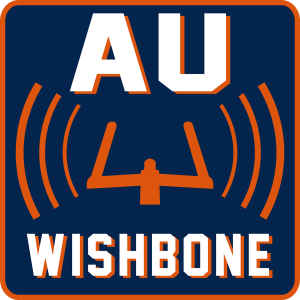 AU Wishbone: Auburn Football