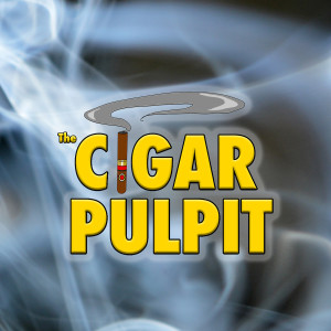 The Cigar Pulpit