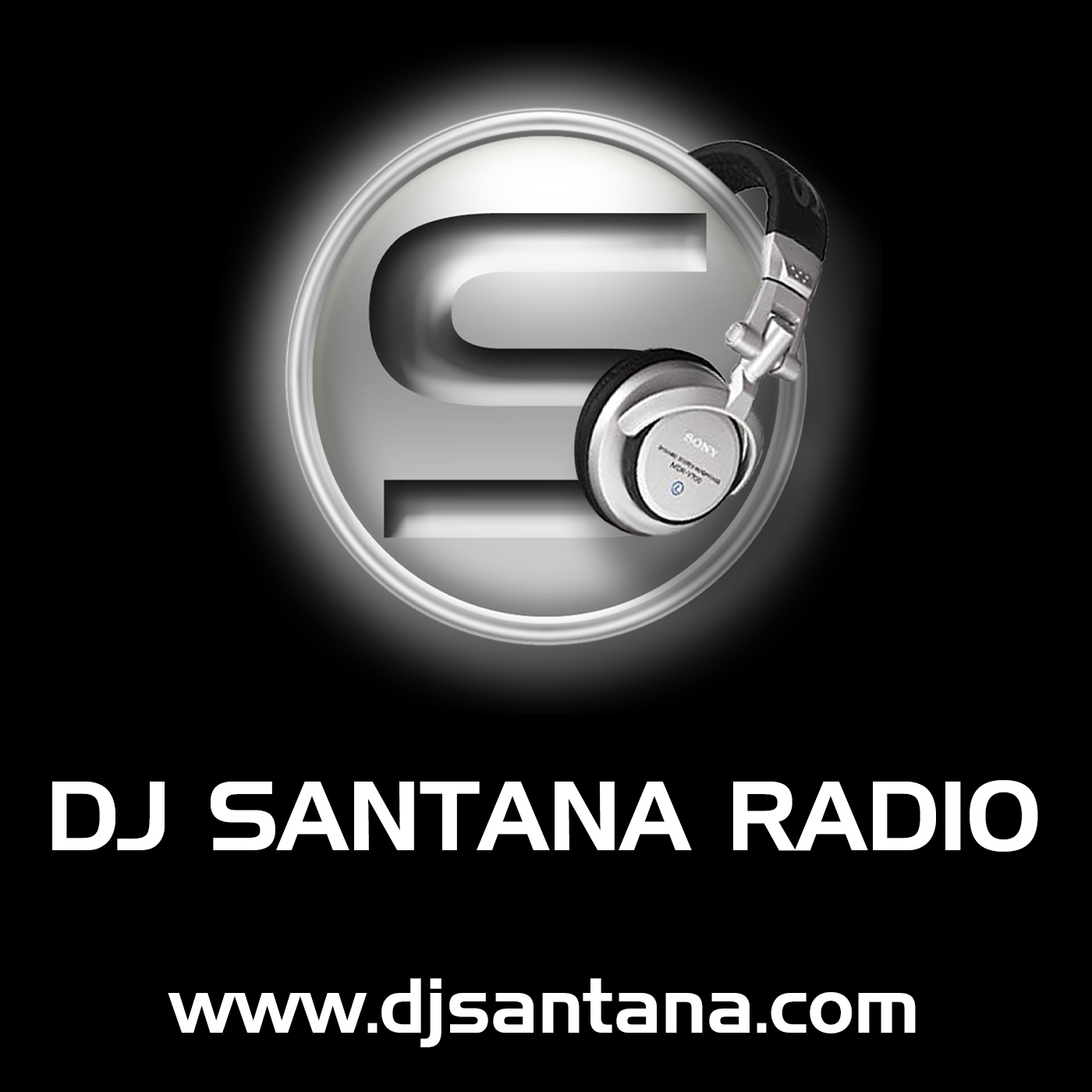 Dj Santana Radio Podcast
