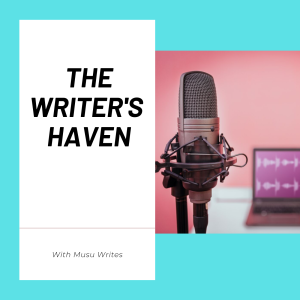 Special Episode: Save Yourself with Author and Crisis Counselor Keith Belvin