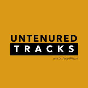 Untenured Tracks