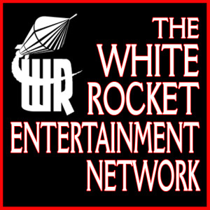 White Rocket Entertainment