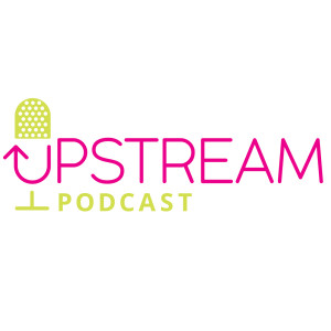 Upstream Podcast: Discovery Series