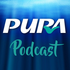 Pura Group Podcast