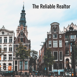 The Reliable Realtor