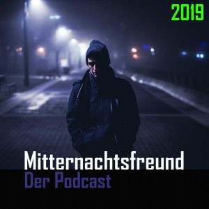 Mitternachtsfreund Podcast Deutsch