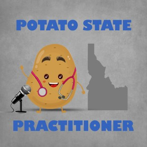 Potato State Practitioner