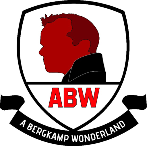The abergkampwonderland's Podcast