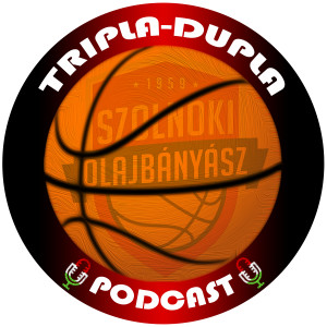 Tripla-dupla Podcast