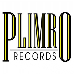 Plimro Archives