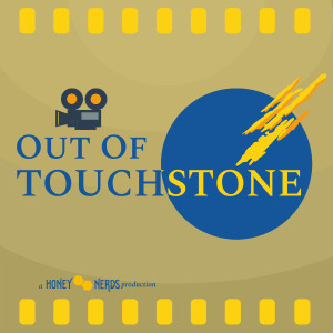 Out of Touchstone