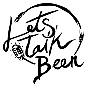 Let's Talk Beer