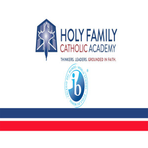 The ib@hfca's Podcast