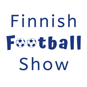 The Finnish Football Show