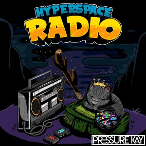 Hyperspace Radio