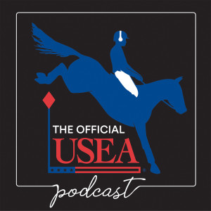 USEA Podcast