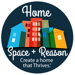 Home Space and Reason