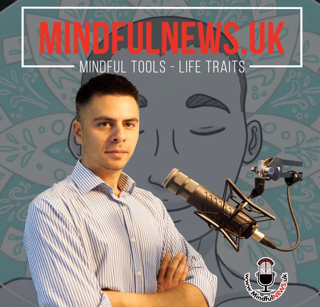 Mindfulnews