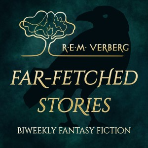 Far-Fetched Stories