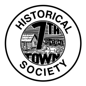 7th Town Historical Society