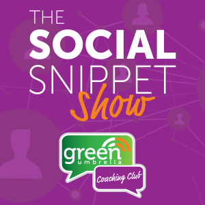 Social Snippet Show