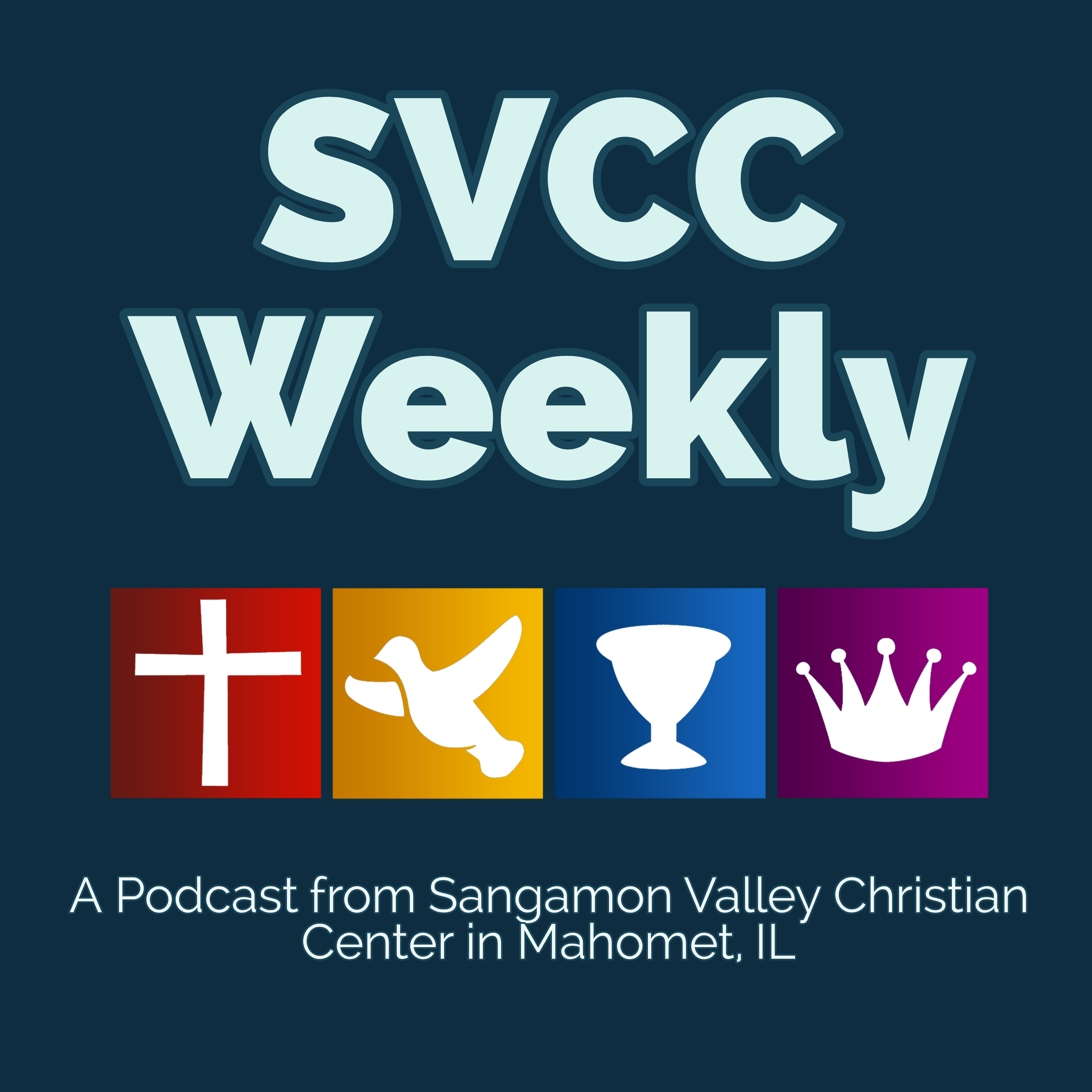 SVCC Weekly