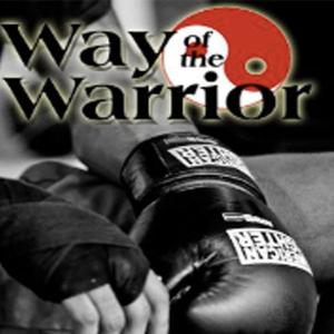 Way of the Warrior (WOW Show) MMA