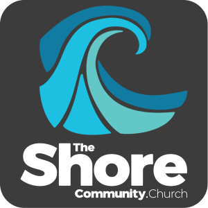 The Shore Community Church