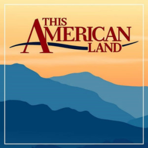 Ep. 13: Oil Drilling in the Arctic National Wildlife Refuge with Sabrina Shankman