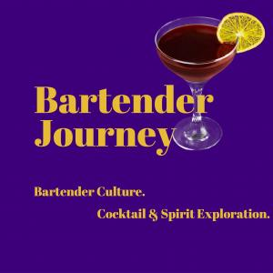 Tales of the Cocktail 2016 Coverage
