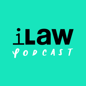 iLaw PODCAST