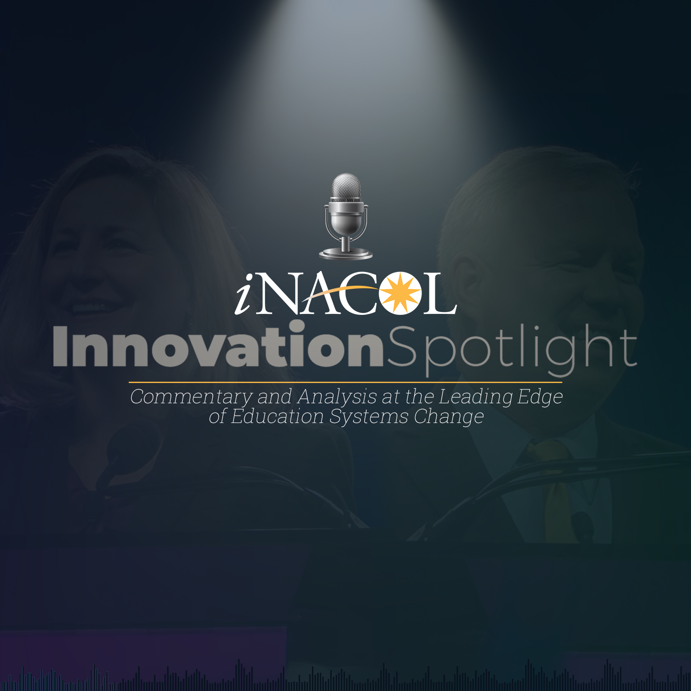 iNACOL Innovation Spotlight