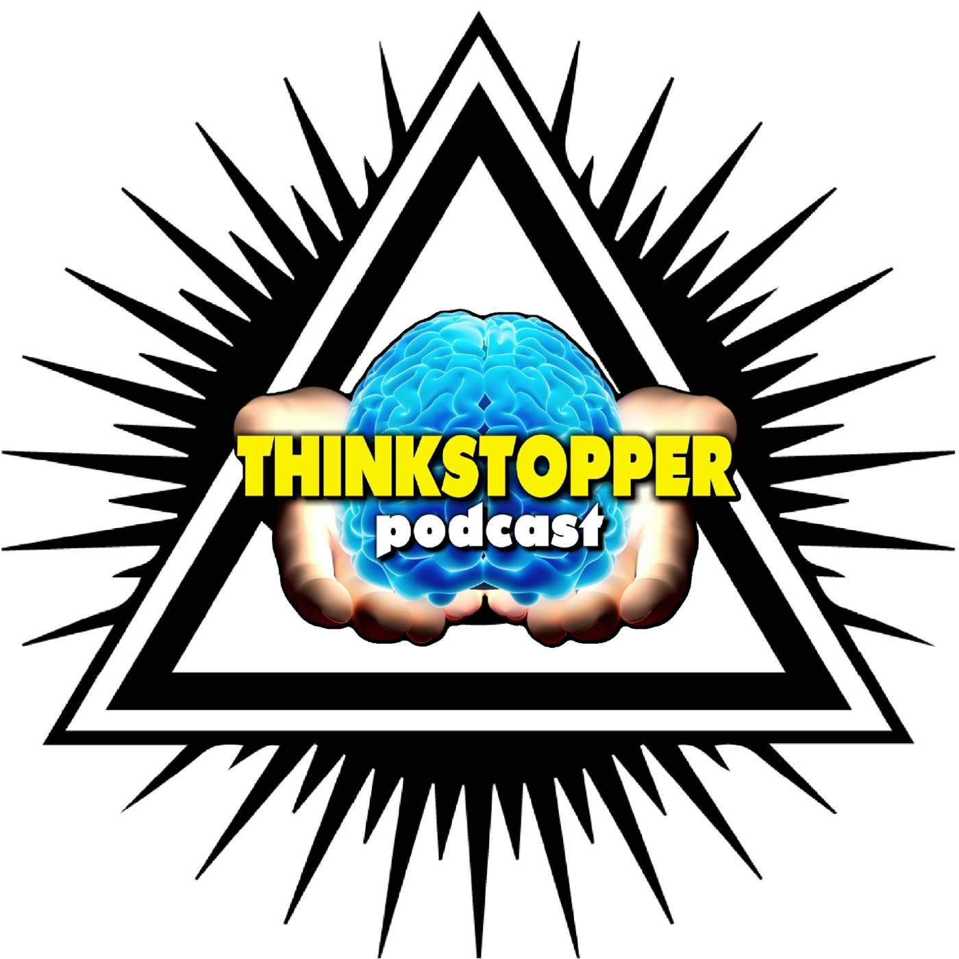 ThinkStopper Podcast