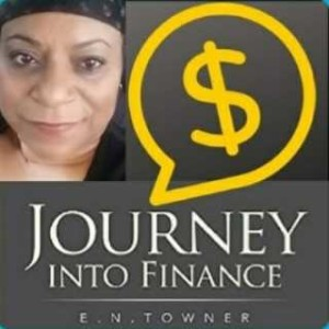 Journey into Finance- A mother's finance journey