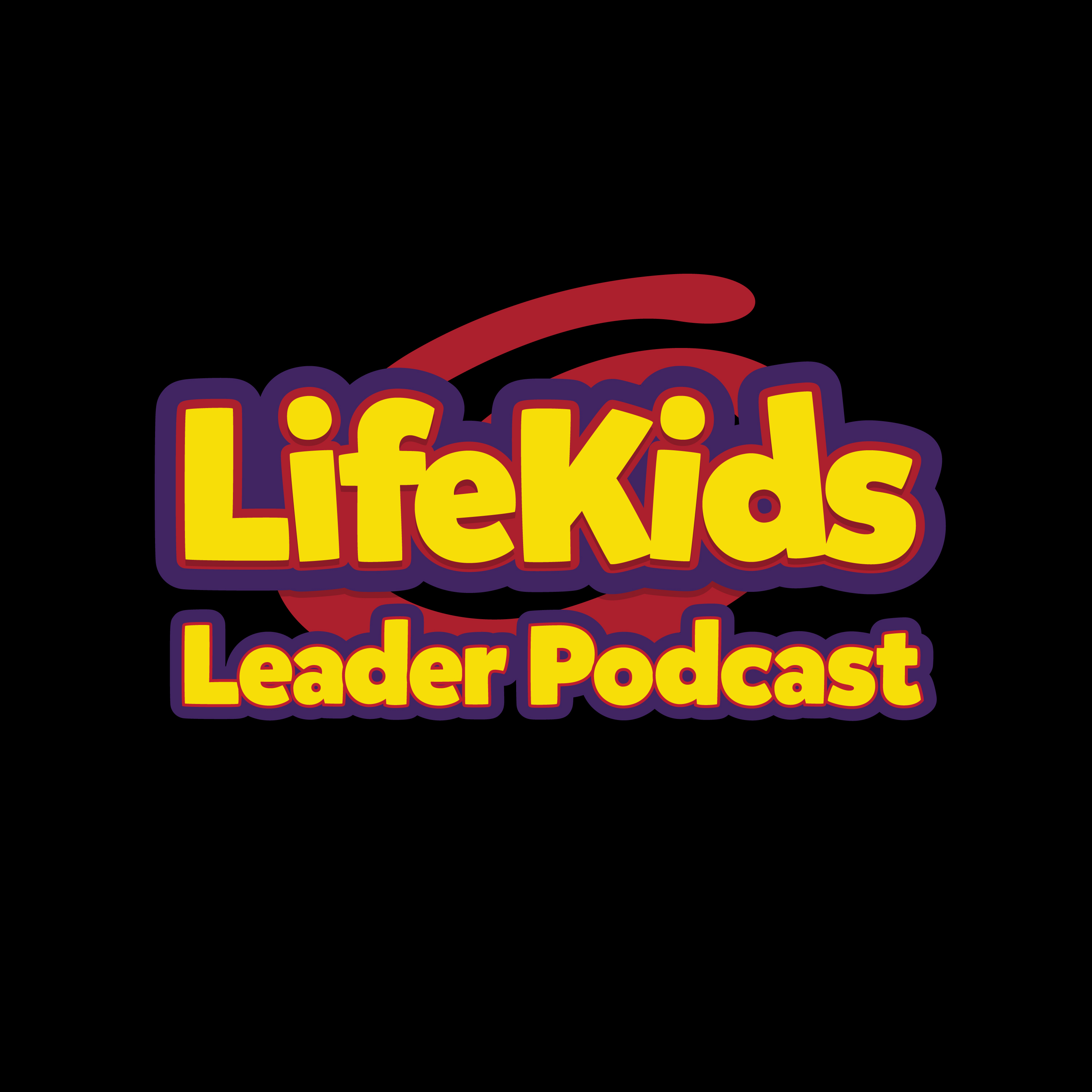 Being a LifeKids Leader During COVID-19