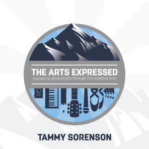 The Arts Expressed