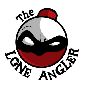 The Lone Angler Podcast