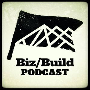 Biz/Build by Diamondback
