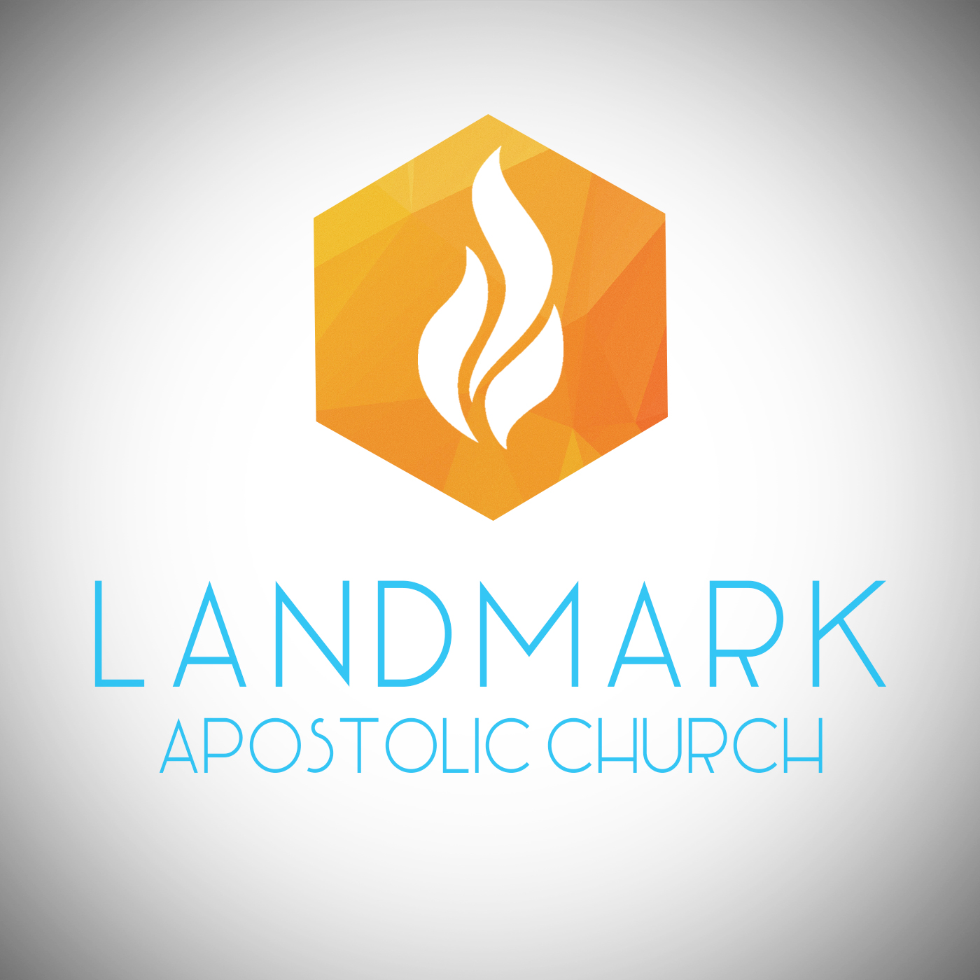 Landmark Apostolic Church: UPC
