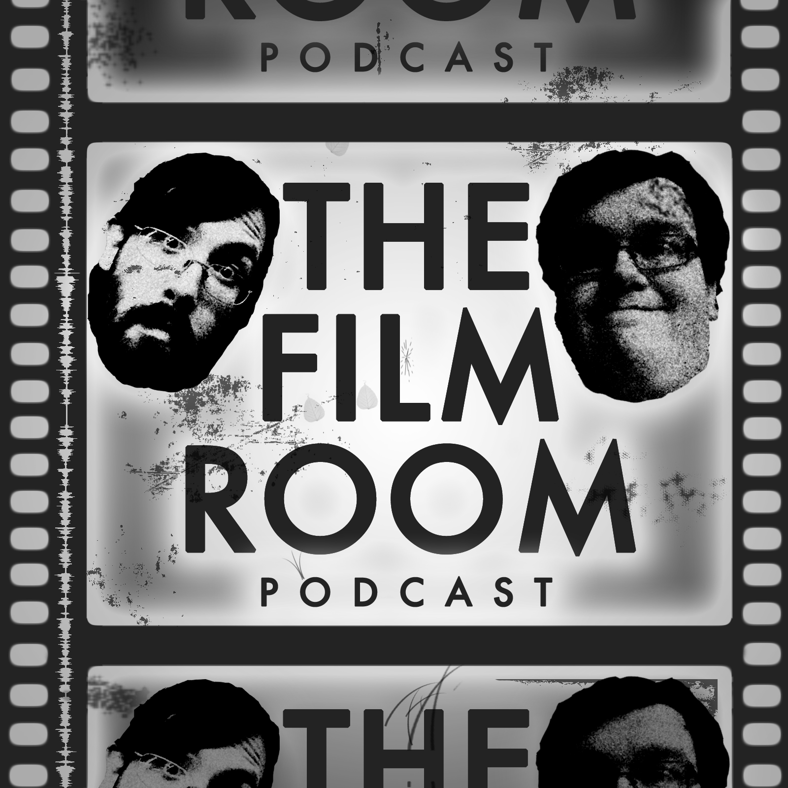The Film Room