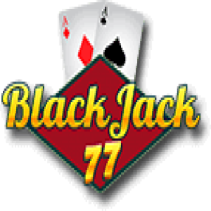 BlackJack77