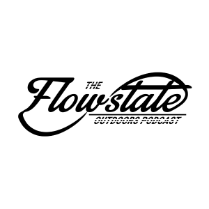 Flow State Outdoors