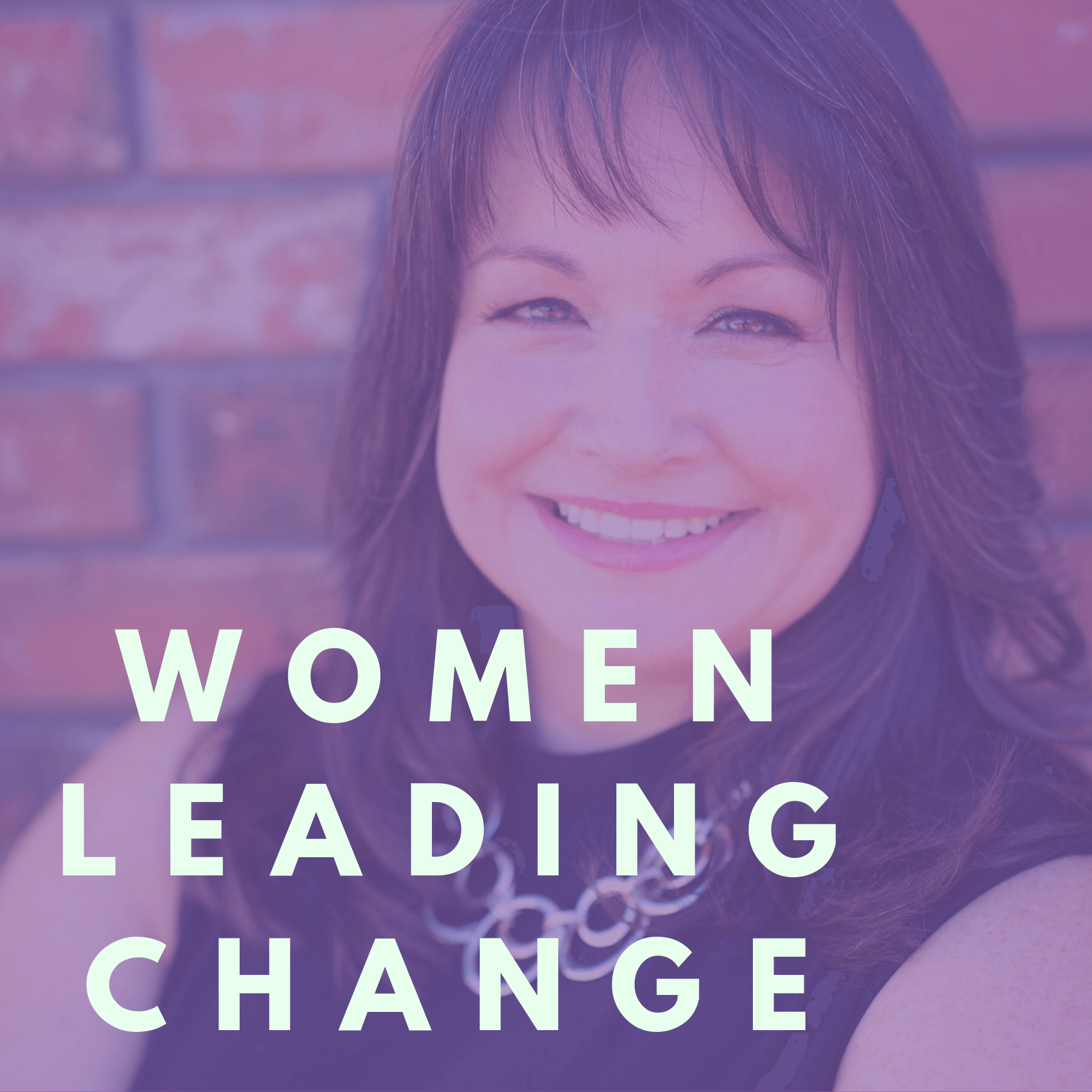 The First App Designed to Support the Mental and Emotional Health of Women Entreprenurs - an Interview with Laurel Anne Stark