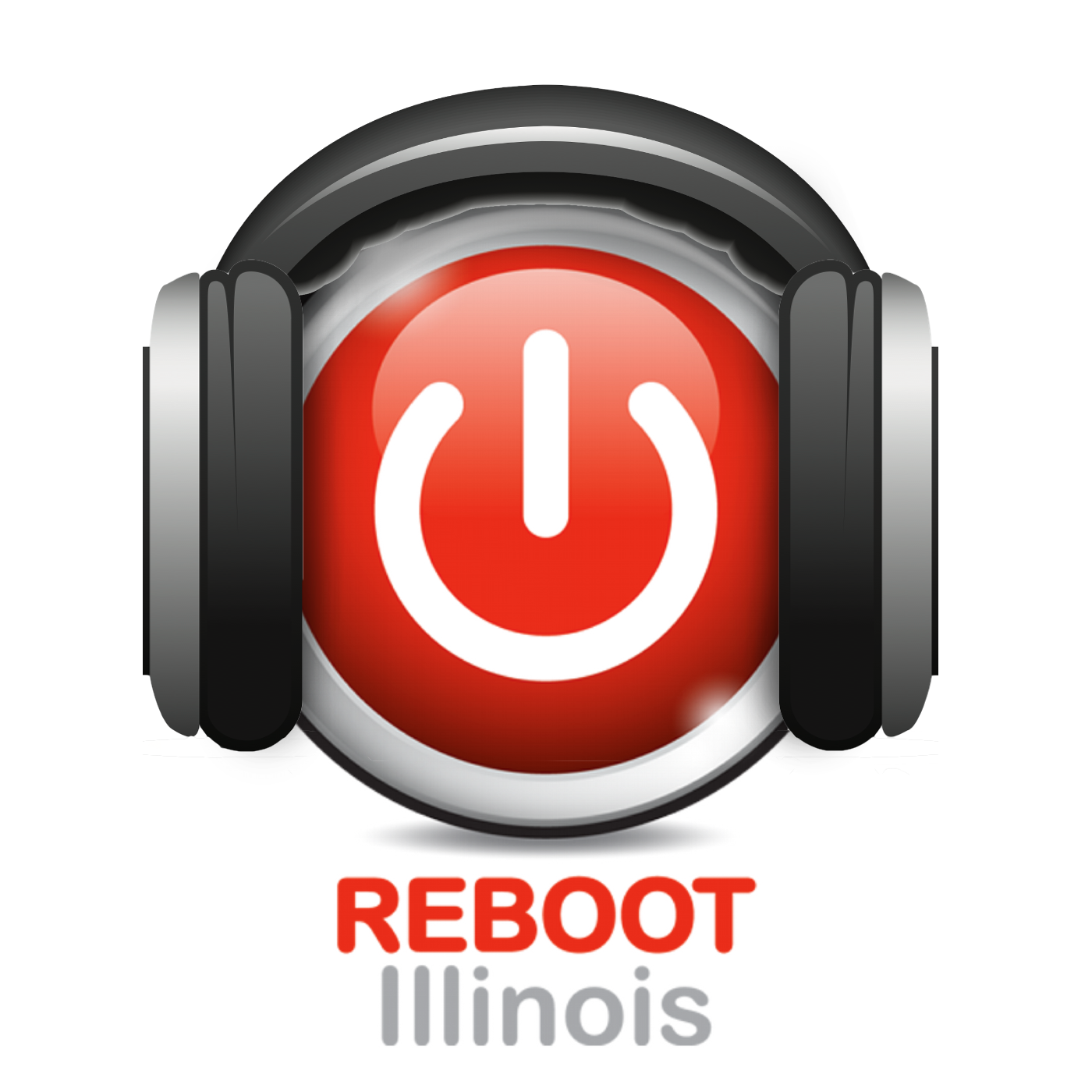 Reboot Illinois: Only in Illinois - 04/5/13 - Episode 3