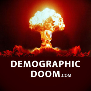 Demographic Doom Podcast