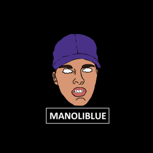 The manoliblue's Podcast