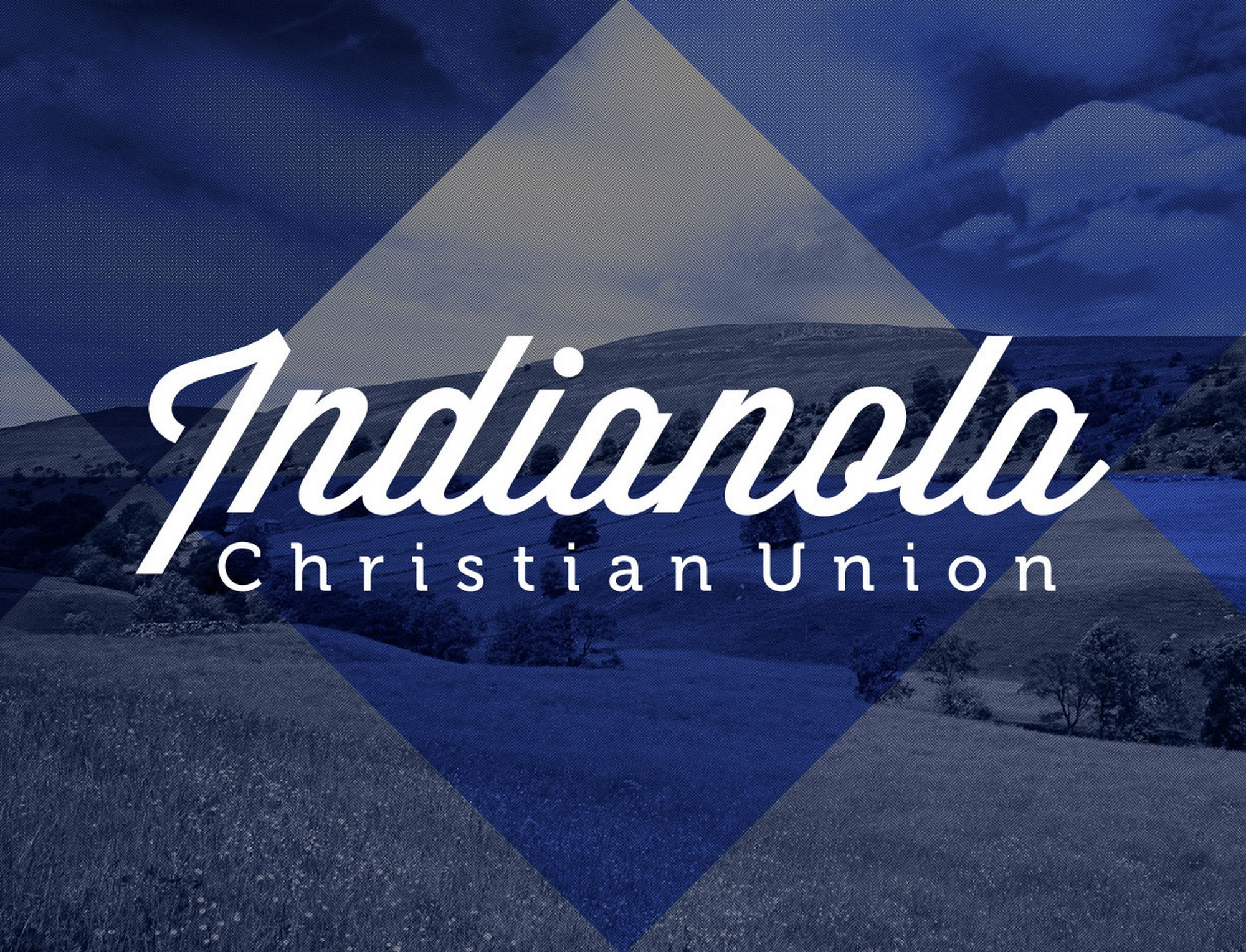 Indianola Christian Union Church