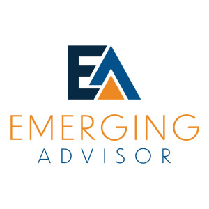 Emerging Advisor Podcast